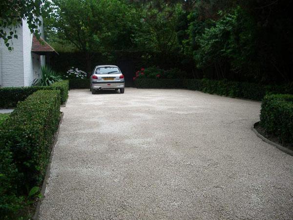 parking-gravier-07-moyen