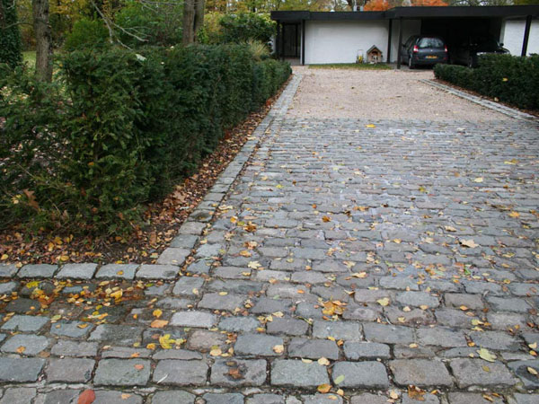 parking-pave-01-moyen (1)