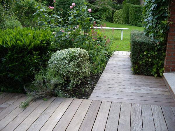 terrasse-bois-06-moyen