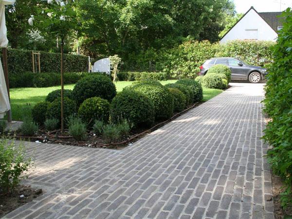 terrasse-brique-11-moyen