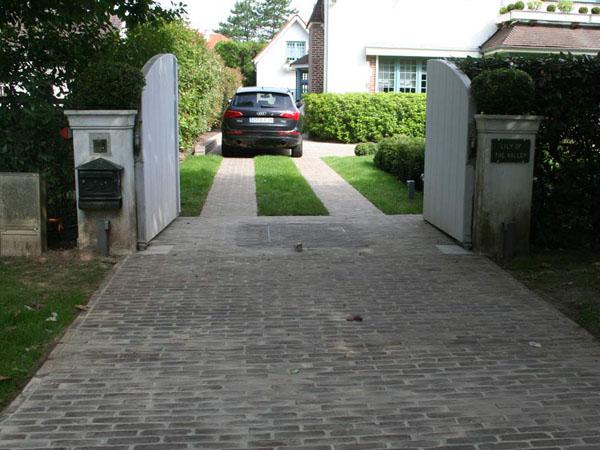 terrasse-brique-12-moyen