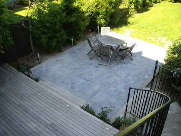 terrasse-pierre-bleue-04-moyen