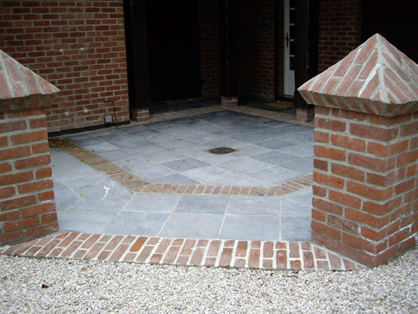 terrasse-pierre-bleue-14-moyen